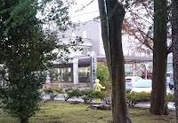 金沢公共職業安定所