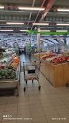 Image 6 of TF Value-Mart Teluk Intan (Taman Melor), Teluk Intan