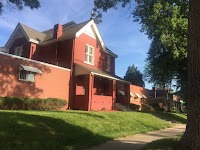 Dominican Sisters Home Health Agency of Denver