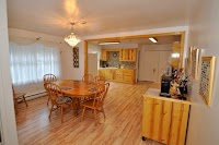 Harbors Independent Living Of East Tawas