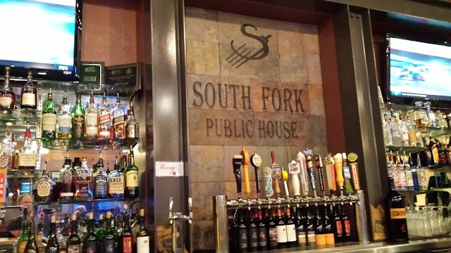 South Fork Public House