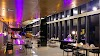 Image 8 of Grand Ion Delemen Hotel, Genting Highlands