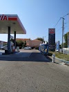 Image 2 of Station Service Avia, Antibes