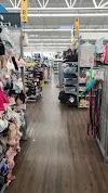 Image 7 of Walmart, Ramblewood