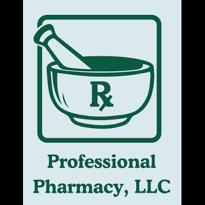 Professional Pharmacy, Llc #4