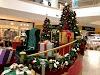 Image 7 of Santa Rosa Plaza, Santa Rosa