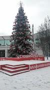 Image 4 of Администрация лужников, Москва