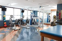 Glencrest Healthcr & Rehab Ctr