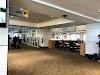 Image 7 of Gulfport-Biloxi Regional International Airport, Gulfport