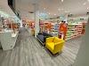Image 8 of Pharmacie Maurel Lafayette, Muret