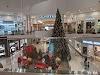 Image 4 of Westfield Galleria Roseville, Roseville