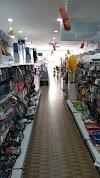 Image 3 of TCE Tackles Sdn Bhd - Limbongan Showroom, Limbongan