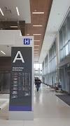 Image 4 of Humber River Hospital, Toronto