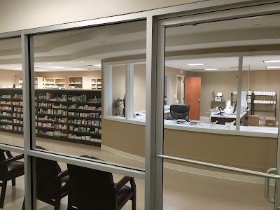 Langley Pharmacy #3