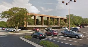 Rodriguez Bell & DiFranco Law Office, LLC