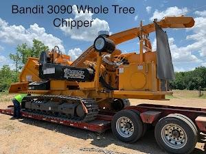 Nate's Tree Service, LLC