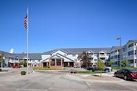 Northridge Senior Living Community