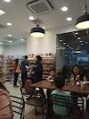 Image 7 of Paradigm Mall, Petaling Jaya