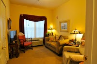 Morningside Assisted Living Of Mayfield