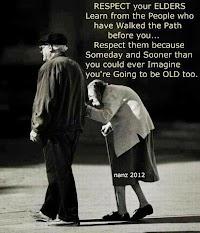 Comfort Living Elder Care