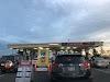 Image 4 of Costco Gasoline, Ajax