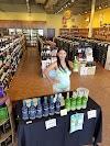 Image 5 of Twin Liquors, Cedar Park