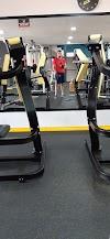 Imagen 3 de Spinning Center Gym Cedritos, Bogotá
