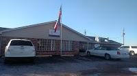 Yorktown Nursing And Rehabilitation Center