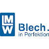 Image 5 of Ludwig Michl Metallwarenfabrik, Waakirchen