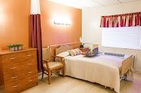 Morgantown Care & Rehabilitation Center