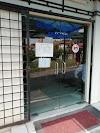 Image 2 of Klinik Kesihatan Semenyih, Semenyih