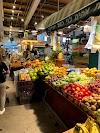 Image 4 of Tel Aviv Port Market, Tel Aviv-Yafo