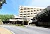 Image 6 of Augusta University Medical Center, Augusta