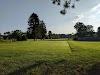 Image 1 of Wayland Country Club, Wayland