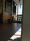 Image 3 of Reading Memorial High School, Reading