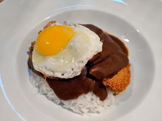 Mura Asian Eatery