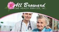 All Broward Home Health Services