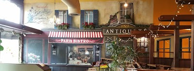 La Promenade Cafe Parking - Find Cheap Street Parking or Parking Garage near La Promenade Cafe   SpotAngels