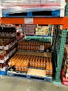 Image 7 of Costco Wholesale, Surrey