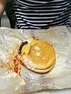 Image 7 of McDonald's, Granby