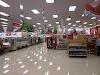 Image 6 of Target, Kent