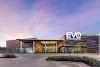 Image 3 of EVO Entertainment Schertz, Schertz