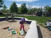 Image 4 of Larchmont Flint Park, Larchmont