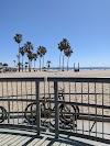 Image 7 of Venice Beach, Venice