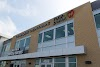 Image 5 of Fortin Poirier Dental Clinic, Laval