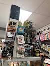 Image 6 of H&M Smoke Shop & Vapes, Hialeah
