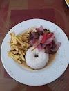 Image 5 of Restaurant TATO, Barranca