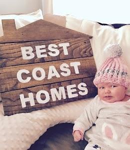 Best Coast Real Estate Group