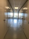 Image 8 of Life Storage, Hicksville