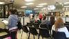 Image 2 of DMV, Indio